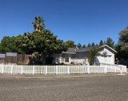 1599 Javore  Drive, Santa Rosa image