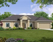2891 Creeks Crossing Boulevard, Lakeland image