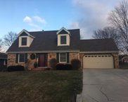 3901 Brookside Drive, Crown Point image