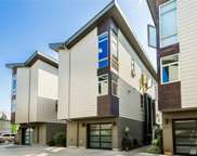 8773 15th Ave NW, Seattle image