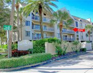 1108 Gulf Boulevard Unit 205, Indian Rocks Beach image