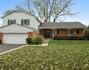 2413 South Meadow Drive, Wilmette image