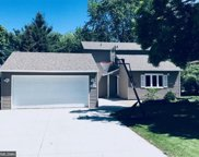 6560 Craig Avenue, Inver Grove Heights image