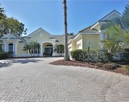3534 Pennyroyal Road, Port Charlotte image