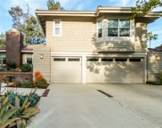 10525 Quail Springs Ct., Scripps Ranch image