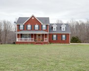 202 Eagle Ridge Rd, Summertown image