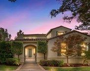 5841 Gleneagles Dr, San Jose image