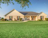 397 Gabriel Crossing Dr, Thorndale image