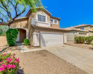 4442 E Chaparosa Way, Cave Creek image