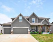 902 Eve Orchid Drive, Greenwood image