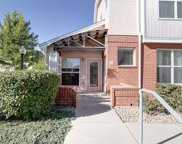 85 Uinta Way Unit 801, Denver image