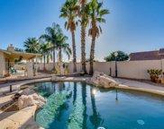 8400 S Calle De Bardo, Tucson image
