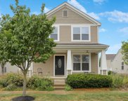 4699 Snowy Meadow Drive, Grove City image