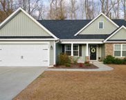 2032 Sawyer Street, Conway image