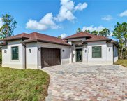 4885 NE 16th St, Naples image