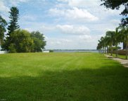 6310 River Club CT, North Fort Myers image