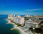 675 S Gulfview Boulevard Unit 604, Clearwater Beach image
