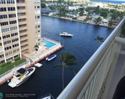 3100 NE 48th St Unit PH7, Fort Lauderdale image