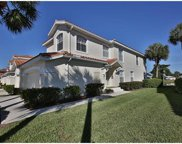 15042 Tamarind Cay CT Unit 501, Fort Myers image