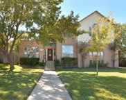 803 Valley Meadow Dr, Pflugerville image