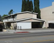 7129 Woodman Avenue Unit #B, Van Nuys image