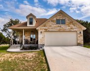 1 Dalewood Dr, Wimberley image