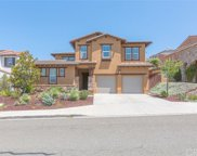 888 Orion Way, San Marcos image
