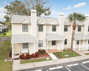 5320 Abinger Court, Tampa image