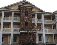 4877 MAGNOLIA POINTE LN Unit 102, Myrtle Beach image