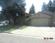 2185 E Muncie, Fresno image