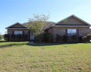 13570 County Road 66, Loxley image