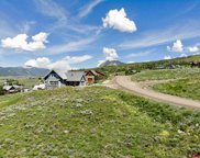 2347 Bryant, Crested Butte image