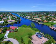 2221 SW 52nd ST, Cape Coral image