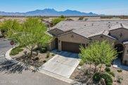 1039 N Echo Ranch, Green Valley image