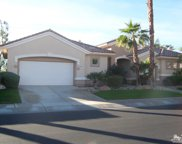 35541 Inverness Avenue, Palm Desert image