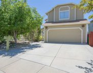 3139 Shadow Court, Sparks image