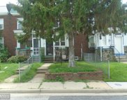 6749 WOODLEY ROAD, Baltimore image