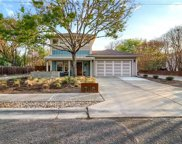 2110 Fortview Road Unit C, Austin image
