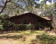 599 S Country Club Road, Lake Mary image