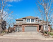 8653 Fawnwood Drive, Castle Pines image