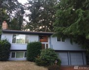 3020 SW 325th Place, Federal Way image