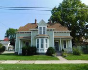 156 North Avenue, Mount Clemens image