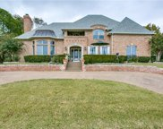 6745 Country Club, Dallas image