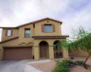 1102 W Redlands, Oro Valley image