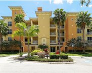 6430 Watercrest Way Unit 302, Lakewood Ranch image