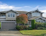 3221 175th St SE, Bothell image