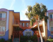 3540 Mission Boulevard, Pacific Beach/Mission Beach image