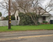 4317  DRY CREEK Road, Sacramento image