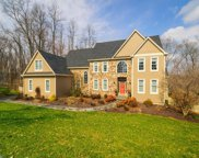 4 Brandyridge Drive, West Chester image