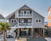 637 Ocean Boulevard W, Holden Beach image